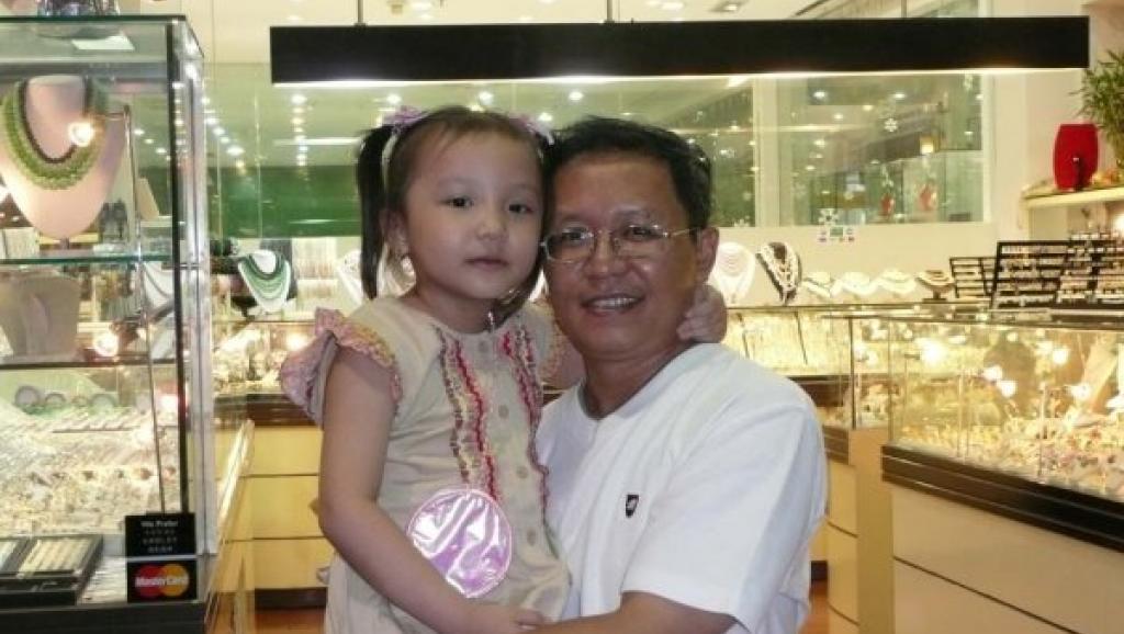 Human Rights Watch nói việc tước quốc tịch ông Phạm Minh Hoàng là 'tàn bạo'