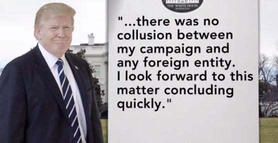 Robert Mueller tuyển cựu công tố viên liên bang cho nhóm điều tra ban tranh cử tổng thống Trump