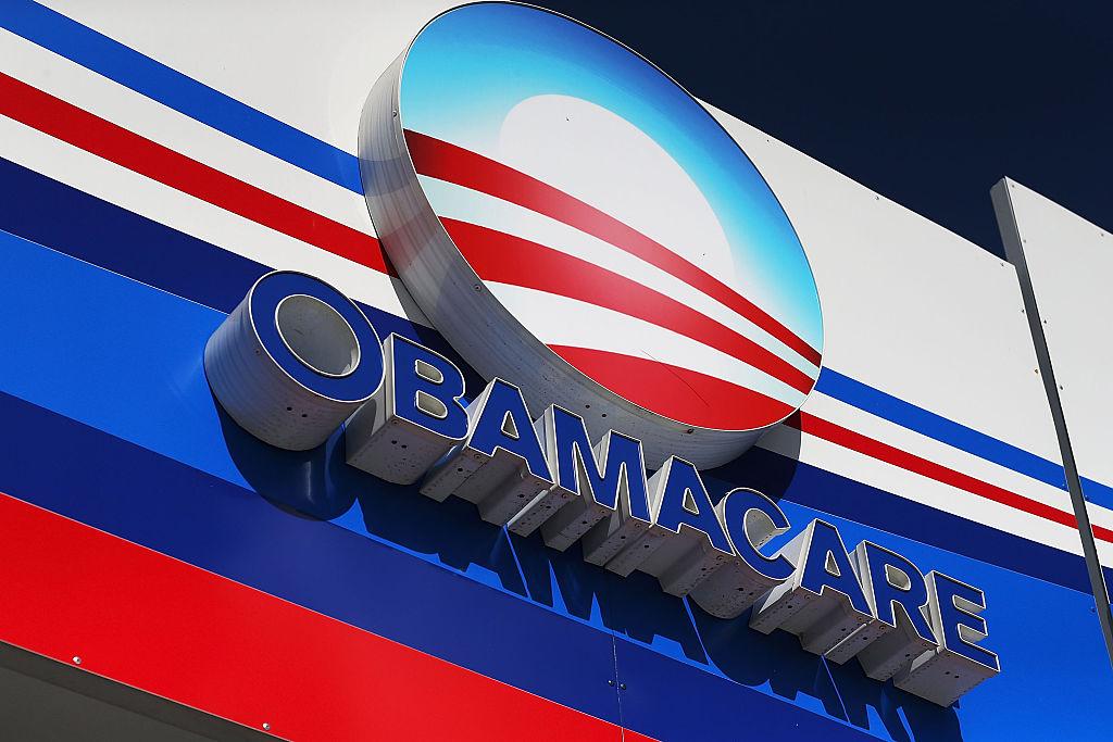 Tình hình thị trường bảo hiểm sức khỏe vẫn bất ổn vì chính sách của liên bang chưa rõ ràng