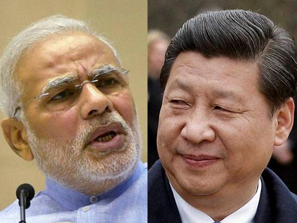 CSVN dựa Ấn Độ để giảm bớt lệ thuộc Trung Cộng