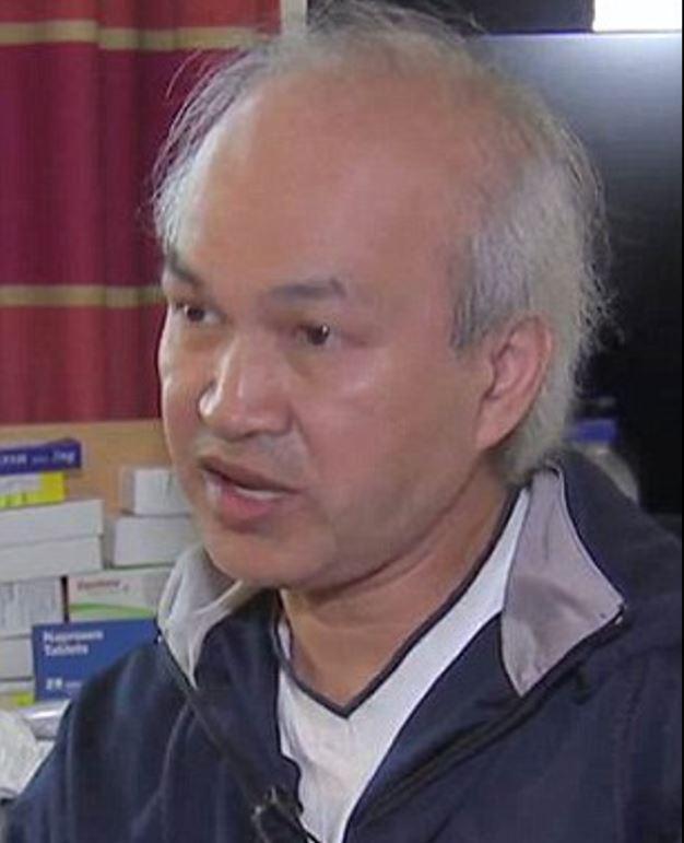 Người gốc Việt ra tòa vì khai gian để nhận tiền cứu trợ trong vụ cháy chung cư ở Luân Đôn