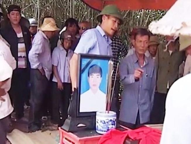 Hàng chục người Việt Nam chết trên đường vượt biên từ Trung Cộng sang Đài Loan