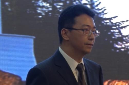 Viên chức địa phương: ông Lưu Hiểu Ba đã được hỏa táng, vợ được thả tự do
