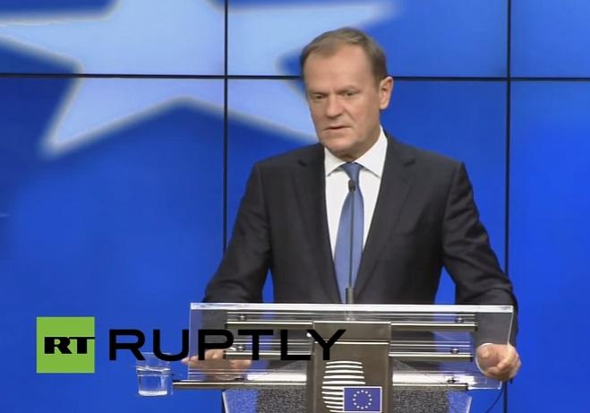 Tổng thống Ba Lan ký ban hành đạo luật thứ 3, cho phép bộ trưởng tư pháp quyền chỉ định chánh án toà trực thuộc