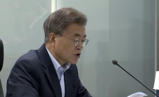 Bắc Hàn lại phóng hoả tiễn xuyên lục địa rơi xuống vùng đặc quyền kinh tế Nhật Bản