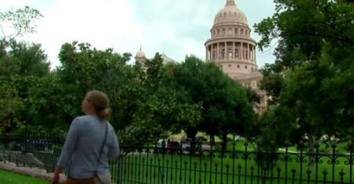 Texas chậm trễ mở rộng visa H2B cho công nhân ngoại quốc làm theo mùa