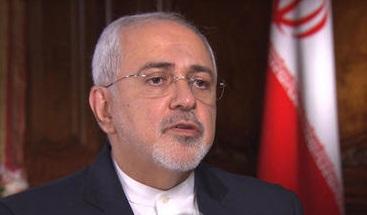 Ngoại trưởng Iran tố ngược chính phủ Trump vi phạm thoả ước hạt nhân