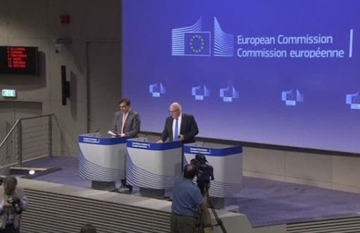 Liên Âu kêu gọi Ba Lan đình chỉ cải tổ tư pháp