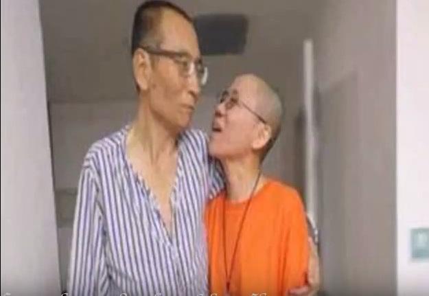 Đức tố Bắc Kinh lén ghi âm, làm giả nội dung cuộc gặp giữa 2 bác sĩ Tây Phương và ông Lưu Hiểu Ba