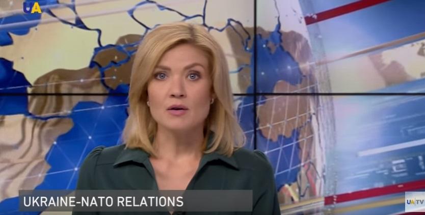 Họp thảo luận đơn đề nghị gia nhập Nato của Ukraine