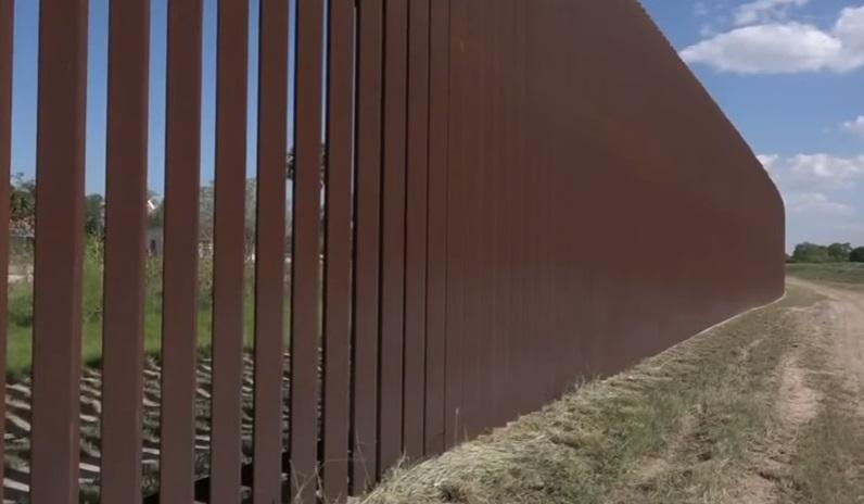 Hạ viện thông qua dự luật chi tiêu gồm 1.6 tỷ USD cho bức tường biên giới của tổng thống Trump