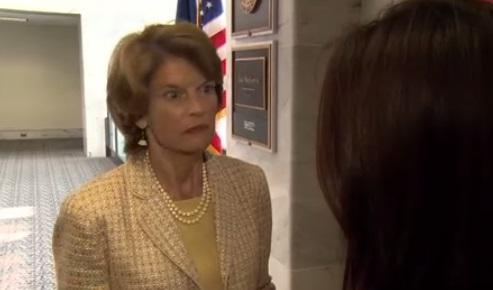"""10 thống đốc gởi thư lên quốc hội phản đối dự luật """"xóa bỏ một phần"""" Obamacare"""