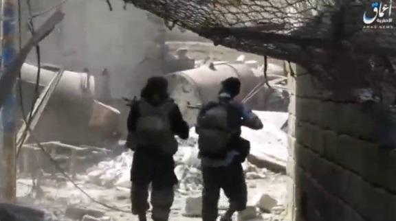 Cuộc chiến chống ISIS kết thúc có thể làm bùng nổ xung đột mới giữa các phe phái Iraq