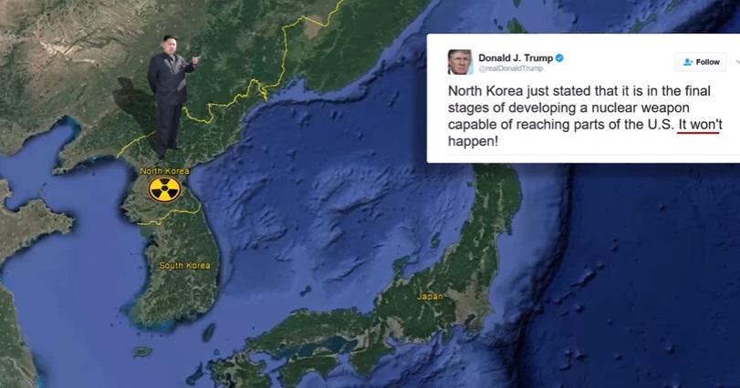 Hoa Kỳ bán 1.4 Tỉ Mỹ Kim vũ khí cho Đài Loan để gia tăng áp lực đối với Trung Cộng