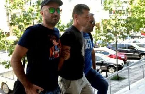 Hy Lạp bắt nghi can Nga điều hành tổ chức rửa tiền tại Hoa Kỳ