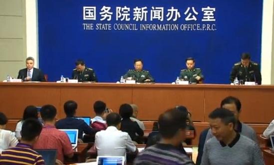 Trung Cộng cảnh cáo Ấn Độ về khả năng bảo vệ biên giới của mình