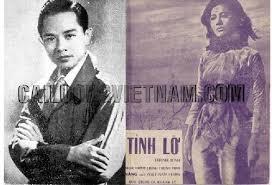 Nhạc sĩ Thanh Bình
