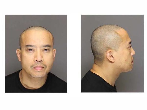 Nghi can gốc Việt giết người ở Minnesota đã bị bắt giữ