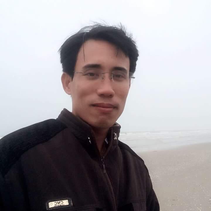Nhà hoạt động Hoàng Đức Bình bị cáo buộc thêm tội danh