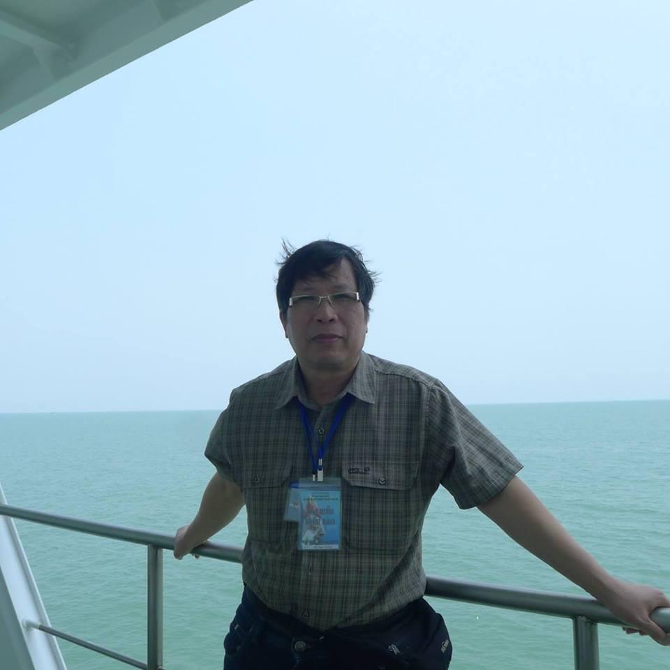 Vụ Trịnh Xuân Thanh: sở di trú Đức đình chỉ nhân viên gốc Việt thân cộng