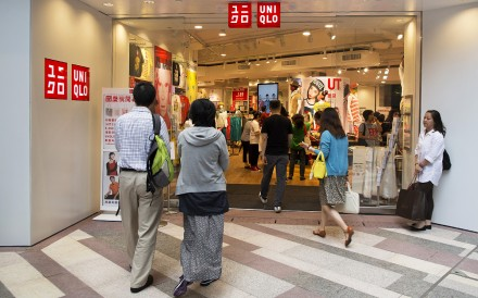 9 người Việt Nam ăn cắp hơn 1,000 món đồ ở Hong Kong