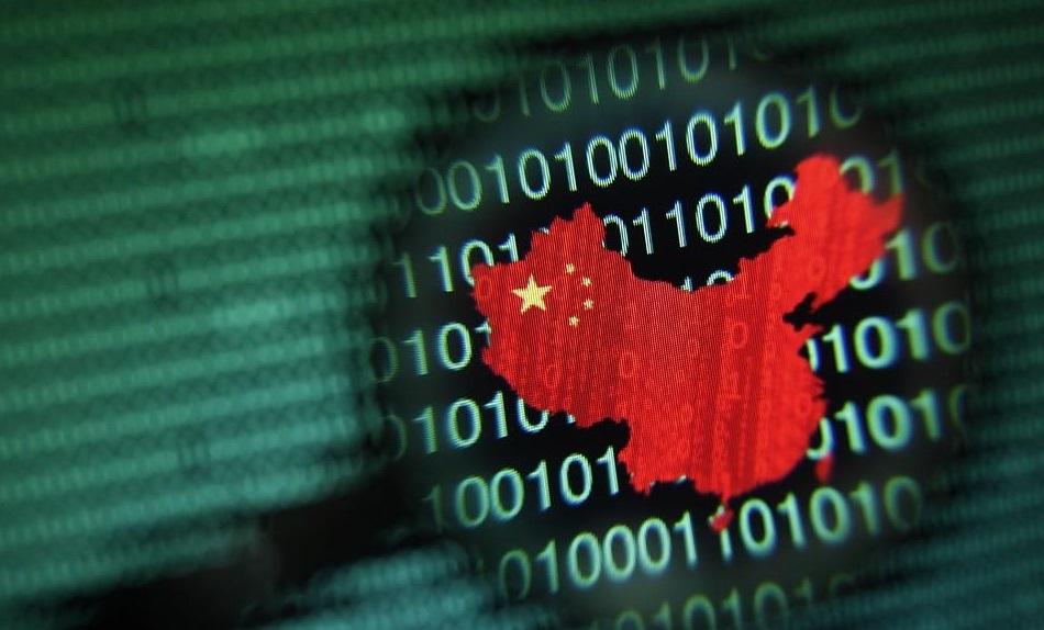 Tin tặc Trung Cộng gia tăng gửi email lừa đảo vào Việt Nam