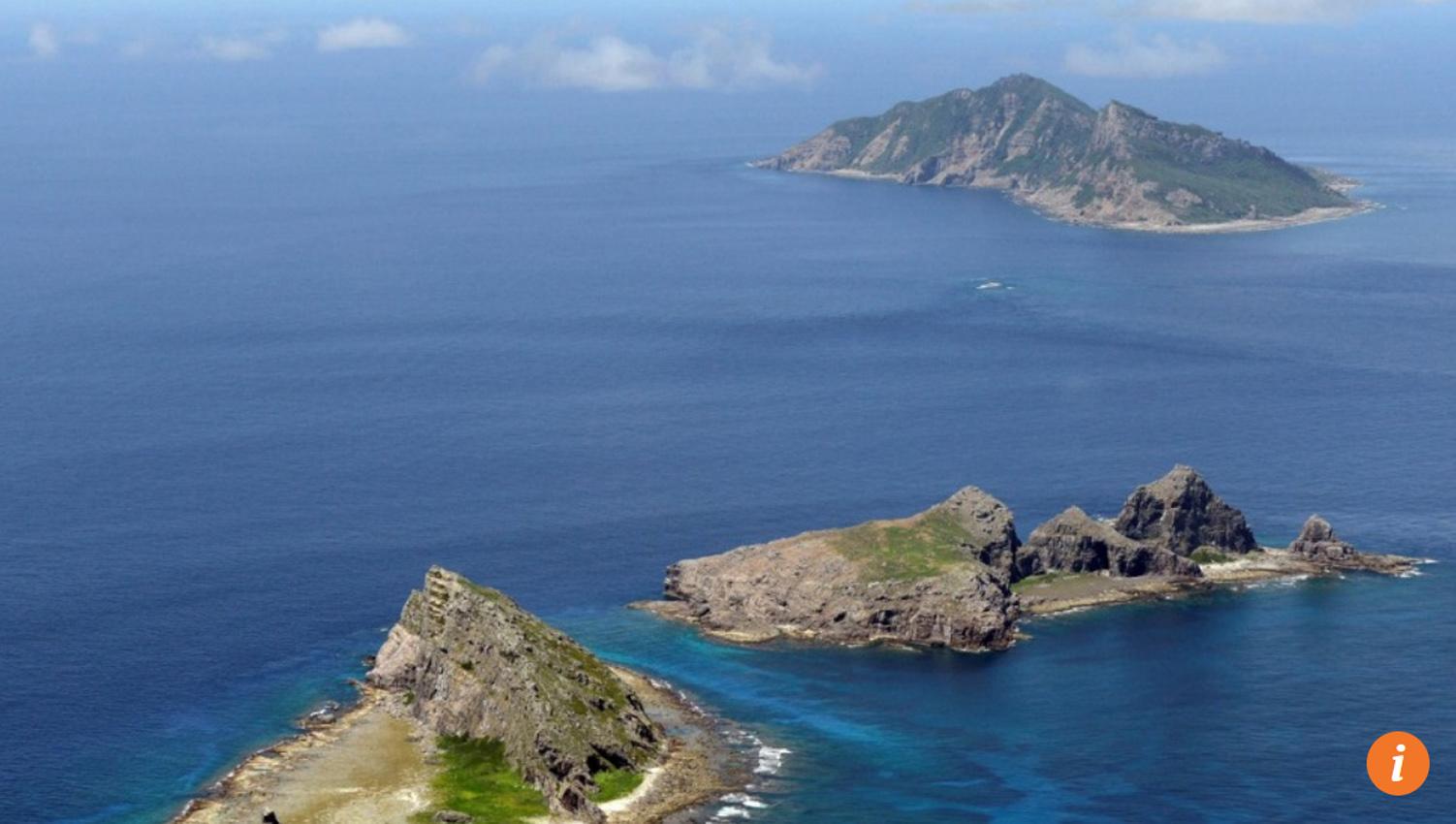 Trung Cộng bênh vực hoạt động thăm dò dầu khí ở biển Hoa Đông tranh chấp với Nhật