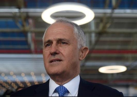 Úc lên kế hoạc bảo vệ dân trước nguy cơ khủng bố bằng xe hơi