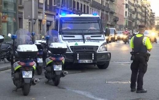 Cảnh sát Tây Ban Nha bắn chết 5 nghi can tấn công khủng bố tại Cambrils