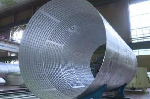 Nhà máy Ukraine bác cáo buộc bán kỹ thuật hoả tiễn cho Bắc Hàn