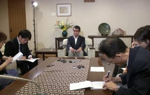 Tokyo lo ngại oanh tạc cơ Trung Cộng lần đầu tiên bay sát không phận Nhật Bản