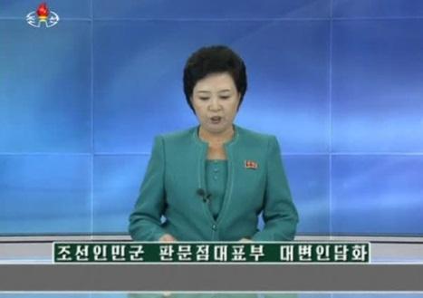 Hoa Kỳ trừng phạt nhiều công ty Trung Cộng và Nga vì hỗ trợ Bắc Hàn
