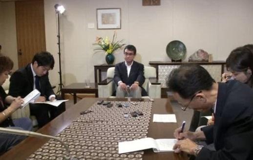 Nhật tăng chi 65.5 tỉ Mỹ Kim ngân sách quốc phòng cho tài khoá 2018 để đối phó với Bắc Hàn và Trung Cộng