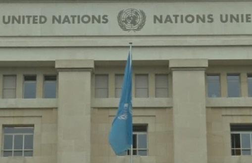 Liên Hiệp Quốc tố cáo Maduro dùng sức mạnh quá tay để đàn áp người biểu tình