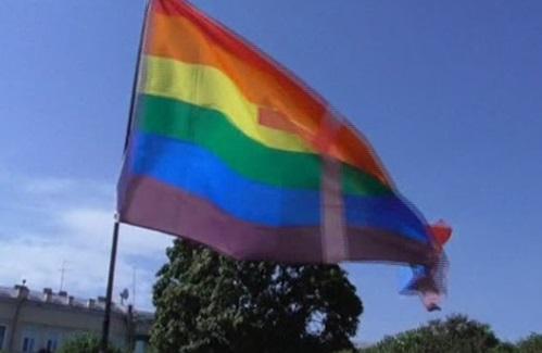 Các nhà vận động quyền của người đồng tính bị tấn công tại Nga