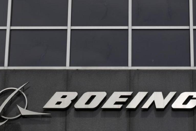 Không lực Hoa Kỳ ký hợp đồng với Boeing và Northrop Grumman để thay hệ thống ICBM