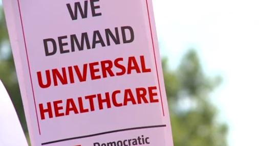 Tòa kháng án liên bang cho phép các tiểu bang Dân Chủ bảo vệ trợ cấp Obamacare