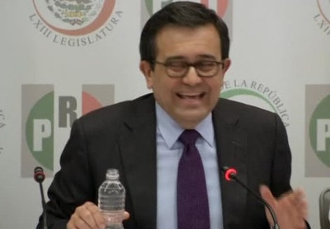 Mexico sẵn sàng kế hoạch B khi tổng thống Trump xé bỏ hiệp ước NAFTA