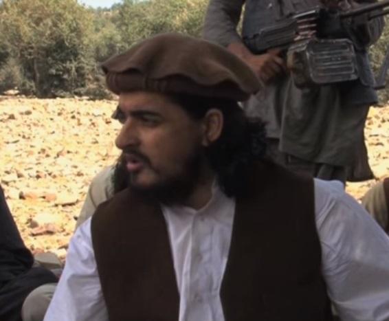 """Phe Taliban cảnh báo Afghanistan sẽ là """"mồ chôn lính Mỹ"""""""