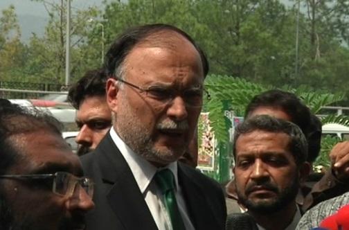 Pakistan bác bỏ cáo giác của Hoa Kỳ nói nước này dung chứa khủng bố