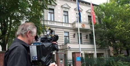 Hậu quả vụ bắt cóc Trịnh Xuân Thanh: Đức xem xét cấm vận, hủy bỏ trợ giúp phát triển đối với Việt Nam