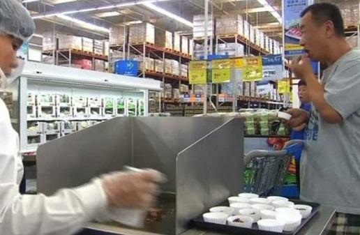 Trung Cộng cấm nhập cảng thịt đỏ của 6 nhà cung cấp ở Úc