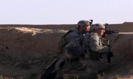 Tổng thống Trump sẽ giới thiệu chiến lược Hoa Kỳ trong cuộc chiến Afghanistan tối nay 21/08