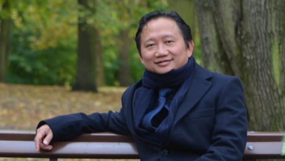 Đức đuổi đại diện an ninh và triệu tập đại sứ CSVN, đòi trao trả Trịnh Xuân Thanh