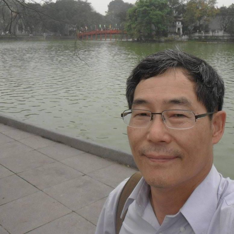 Một lãnh đạo Đảng Việt Tân bị mật vụ CSVN tạt acid ở Phnom Penh