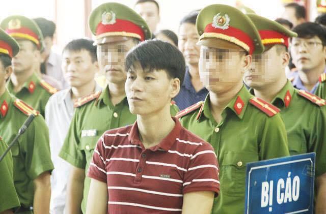 Giáo xứ Yên Hòa gửi thư phản đối bản án dành cho tù nhân lương tâm Nguyễn Văn Oai