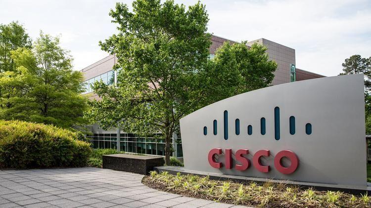 Người đàn ông gốc Việt bị 7 năm rưỡi tù vì bán $37 triệu Mỹ kim hàng đánh cắp từ công ty Cisco