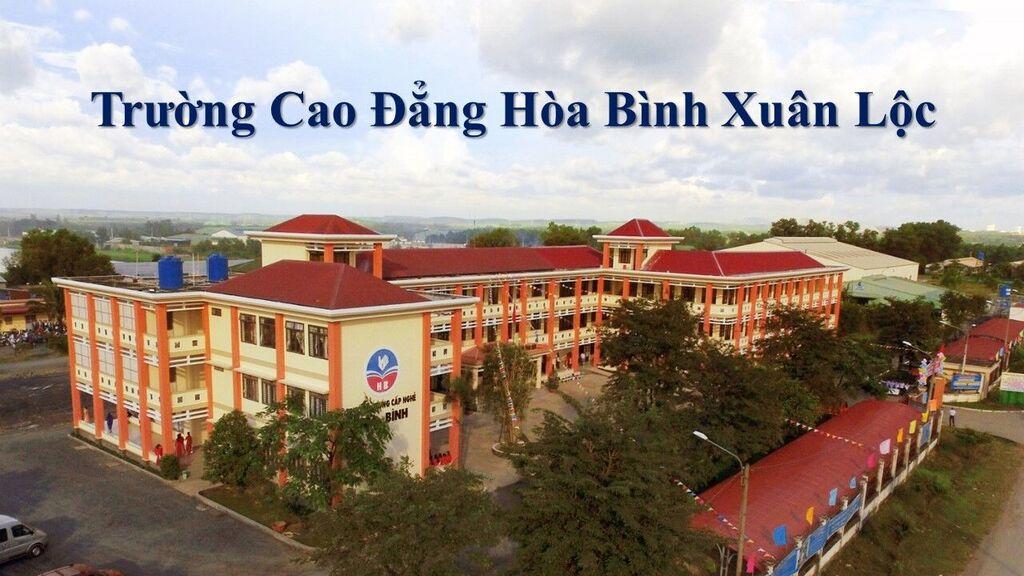 Việt Nam có trường cao đẳng nghề thuộc Công Giáo đầu tiên