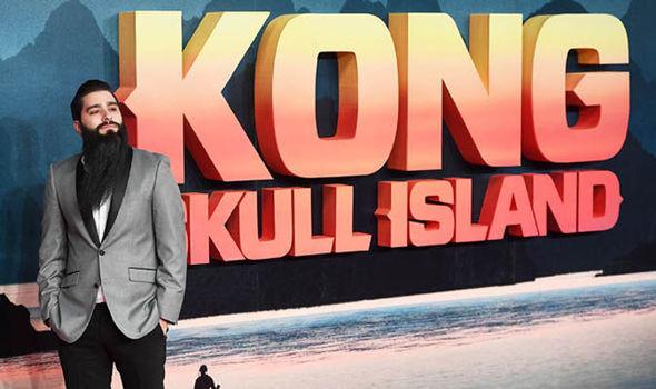 Đạo diễn phim Kong bị đánh vỡ đầu ở Sài Gòn