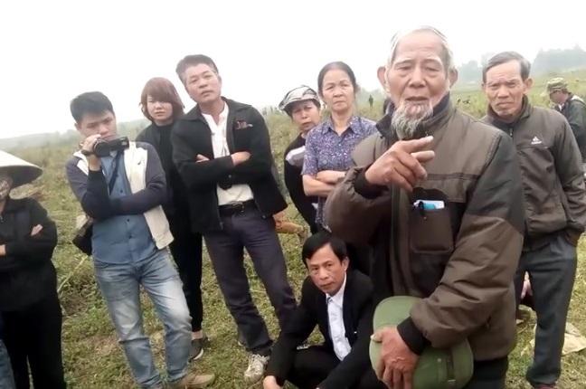 Công an Hà Nội 'triệu tập bị can' đối với con trai cụ Kình dù chưa truy tố